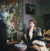 Демидовы (1983)