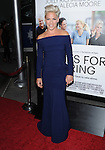 Pink aka Alecia Moore <br />  at Roadside Attractions L.A. Premiere of Thanks for Sharing held at The Arclight  in Hollywood, California on September 16,2013                                                                   Copyright 2013 Hollywood Press Agency