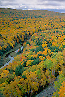 Carp River Valley<br />