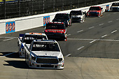 NASCAR Camping World Truck Series<br /> Alpha Energy Solutions 250<br /> Martinsville Speedway, Martinsville, VA USA<br /> Saturday 1 April 2017<br /> Brett Moffitt<br /> World Copyright: Scott R LePage/LAT Images<br /> ref: Digital Image lepage-170401-mv-2824