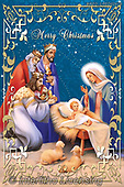 Alfredo, HOLY FAMILIES, HEILIGE FAMILIE, SAGRADA FAMÍLIA, paintings+++++,BRTOLPED02479,#xr# ,holy kings