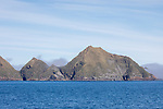 South Georgia Islands