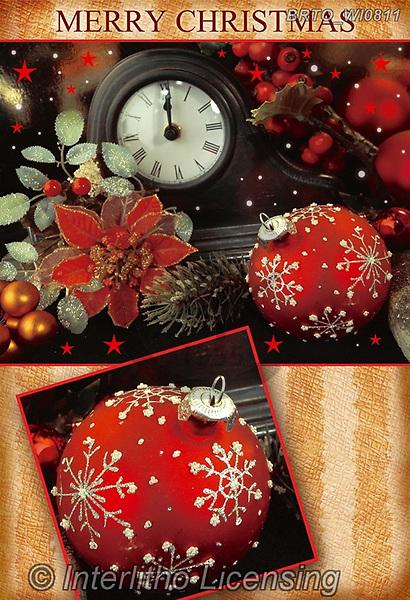 Alfredo, CHRISTMAS SYMBOLS, WEIHNACHTEN SYMBOLE, NAVIDAD SÍMBOLOS, photos+++++,BRTOWI0811,#xx#