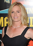 Elisabeth Shue attends Twentieth Century Fox Special Screening of Chasing Mavericks held at The Pacific Grove Stadium 14 in Los Angeles, California on October 18,2012                                                                               © 2012 DVS / Hollywood Press Agency