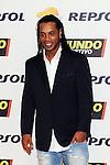 68th Grand Gala of Mundo Deportivo.