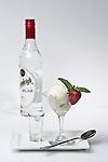 2013-Gelista-Vanilla-Rum