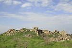 Tel Jezreel