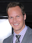 Patrick Wilson at the Twentieth Century Fox L.A. Premiere of The A-Team held at The Grauman's Chinese Theatre in Hollywood, California on June 03,2010                                                                               © 2010 Debbie VanStory / Hollywood Press Agency
