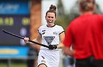Kelsey Smith. Women's North v South hockey match, St Pauls Collegiate, Hamilton, New Zealand. Sunday 18 April 2021 Photo: Simon Watts/www.bwmedia.co.nz