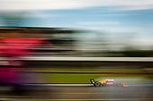 #45: Christian Lundgaard, Rahal Letterman Lanigan Racing Honda