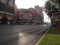 CITY_LOCATION_40369
