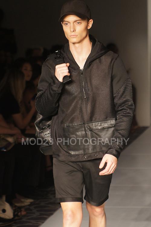 "Designers"" Premier at FGNYFW FW, Moda, Collection of Designers, NYFW, Fashion Gallery NYFW"