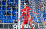 Cardiff - UK - 6th September :<br />