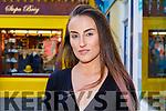 Lorraine Fitzmaurice from Listowel