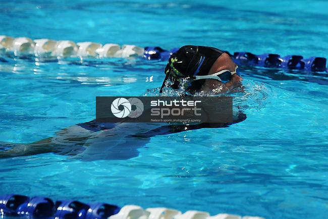 NELSON, NEW ZEALAND - JANUARY 30:<br /> Nelson Marlborough Swim Champs. Saturday 30 January 2021. Nayland Pool, Nelson, New Zealand. (Photo by Trina Brereton/Shuttersport Limited)