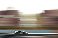 #55 SPIRIT OF RACE (CHE) - FERRARI F488 GTE EVO – LMGTE - DUNCAN CAMERON (GBR) / MATTHEW GRIFFIN (IRL) / DAVID PEREL (ZAF)