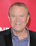 Glen Campbell at The 2012 MusiCares Person of the Year Dinner honoring Paul McCartney at the Los Angeles Convention Center, West Hall in Los Angeles, California on February 10,2011                                                                               © 2012 DVS / Hollywood Press Agency