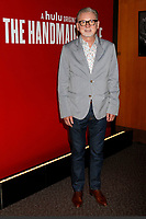 "LOS ANGELES - AUG 14:  Warren Littlefield at the FYC Event For Hulu's ""The Handmaid's Tale"" at the DGA Theater on August 14, 2017 in Los Angeles, CA"
