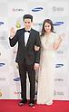 Seoul International Drama Awards 2015
