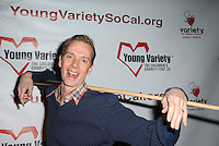8th Annual Young Variety Pool Tournament