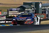 Pirelli World Challenge<br /> Grand Prix of Sonoma<br /> Sonoma Raceway, Sonoma, CA USA<br /> Friday 15 September 2017<br /> Peter Kox<br /> World Copyright: Richard Dole<br /> LAT Images<br /> ref: Digital Image RD_NOCAL_17_073