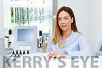 Claire Scannell from The Skin Lab Killarney shares tips on looking after your skin during the lockdown