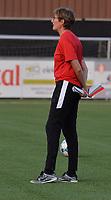 An Jacobs (T1) from FC Alken