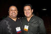 DFA 2008 Las Vegas