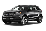 Ford Edge SE SUV 2020