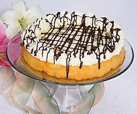 Cookydaugh Cheesecak