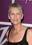 Jamie Lee Curtis at Variety's 1st Annual Power Of Women held at The Beverly Wilshire Hotel in Beverly Hills, California on September 24,2009                                                                                      Copyright 2009 © DVS / RockinExposures