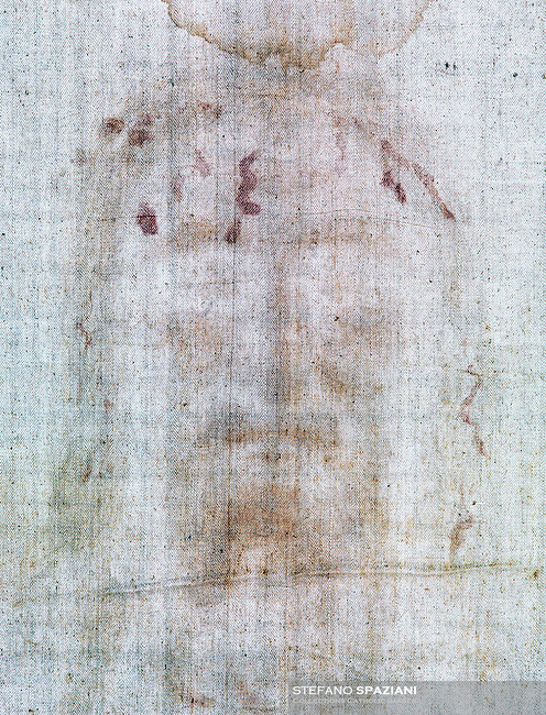 the Holy Shroud exhibition in Turin Pope Benedict XVI prays in the Cathedral during the Holy Shroud exhibition in Turin May 2, 2010