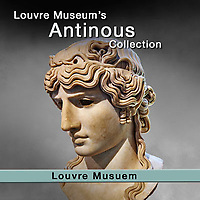 Roman Statues of Antonious - Louvre Museum - Pictures & Images of -