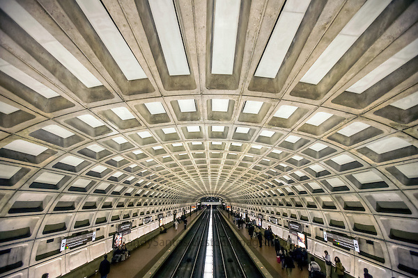 Metro Washington DC Architecture Washington DC Art - - Framed Prints - Wall Murals - Metal Prints - Aluminum Prints - Canvas Prints - Fine Art Prints Washington DC Landmarks Monuments Architecture