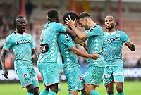 2019-08 Sportspress