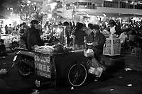 Da Lat Night Market<br /> ,2017