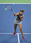Madison Keys (USA) defeated Elise Martens (BEL) 6-3, 7-6