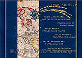 Isabella, CHRISTMAS SYMBOLS, corporate, paintings(ITKE501597,#XX#) Symbole, Weihnachten, Geschäft, símbolos, Navidad, corporativos, illustrations, pinturas