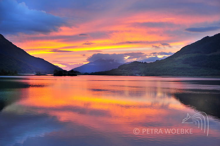 SC - SCOTLAND<br />