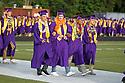 2017 North Kitsap Graduation