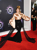 Shania Twain attends the 2019 American Music Awards at Microsoft Theater on November 24, 2019<br /> Photo Credit: JEFFREY MAYER:AtlasIcons.com