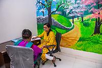 Savera counseling