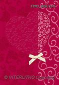 Marcello, WEDDING, HOCHZEIT, BODA, paintings+++++,ITMCWED1106,#W#, EVERYDAY
