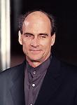 James Taylor 1998