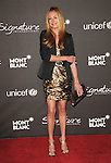 Cat Deeley at The Montblanc Signature for Good Charity Gala benefiting Unicef held at Paramount Studios in Hollywood, California on February 20,2009                                                                     Copyright 2008 Debbie VanStory/RockinExposures