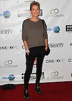 2014 Hollywood Film Festival - Opening Night Gala