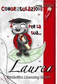 Isabella, GRADUATION, GRADUACIÓN, paintings+++++,ITKE055454,#g#, EVERYDAY