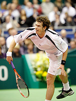 15-2-09,Rotterdam,ABNAMROWTT, .Andy Murray