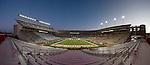 2011.11.05 - Stadium