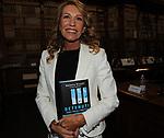 """MELANIA DE NICHILO RIZZOLI<br /> PRESENTAZIONE LIBRO """"DETENUTI"""" DI MELANIA RIZZOLI<br /> BIBLIOTECA ANGELINA  ROMA 2012"""